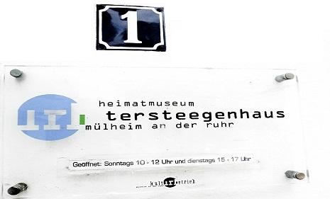 Hausnummernschild Tersteegenhaus_Startseite_klein_20140128